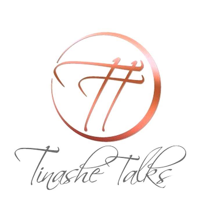 Tinashe Talks