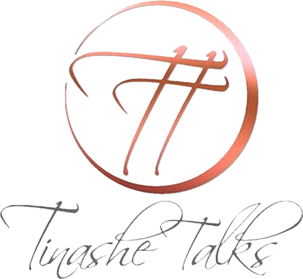 Tinashe Talks